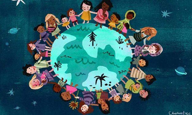 Semaine mondiale de l'allaitement 2017