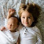 Avoir un deuxième enfant