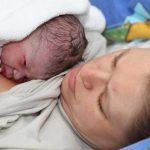 Quatre nouvelles maternités «amies des bébés»