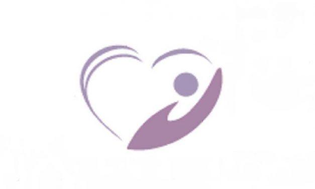 Un nouveau blog sur les maisons de naissance