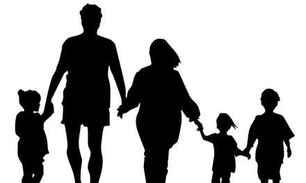 Les enfants rendent-ils les parents heureux ?