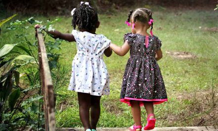 L'altruisme, ça se cultive