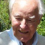 20 octobre, journée d'hommage à Bernard This