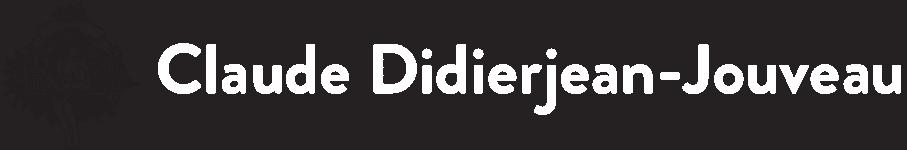 Claude Didierjean-Jouveau - Naissance, allaitement, maternage, parentalité, éducation