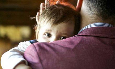 Des bébés sous antidépresseurs ?!