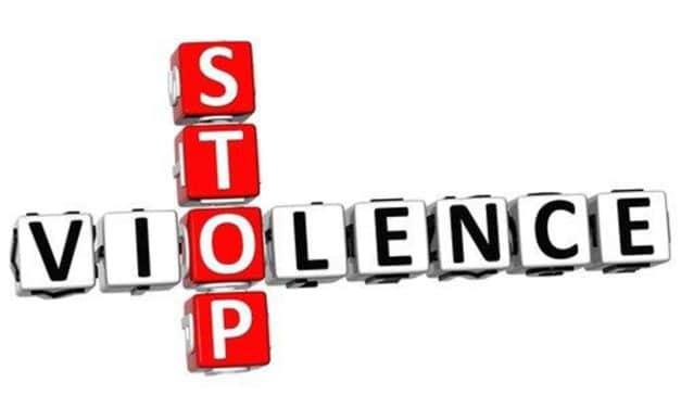 Contre les violences éducatives ordinaires, une tribune et une pétition
