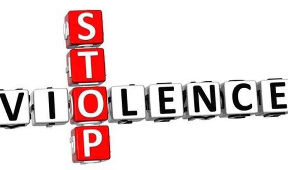 Stop à la violence éducative ordinaire ? C'est pas encore pour maintenant…