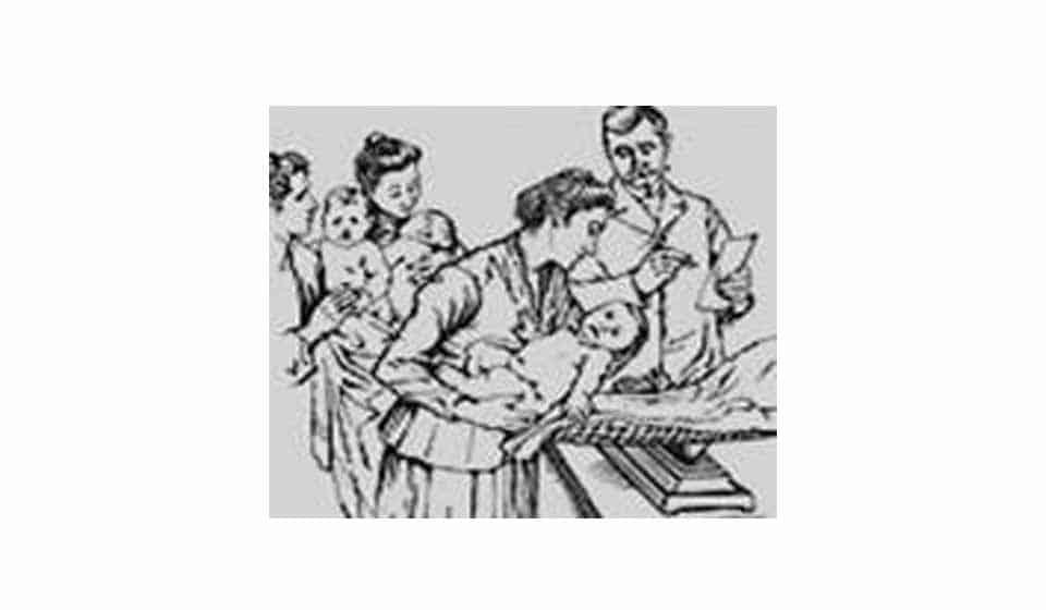15 juin, Journée d'études de la Société d'histoire de la naissance